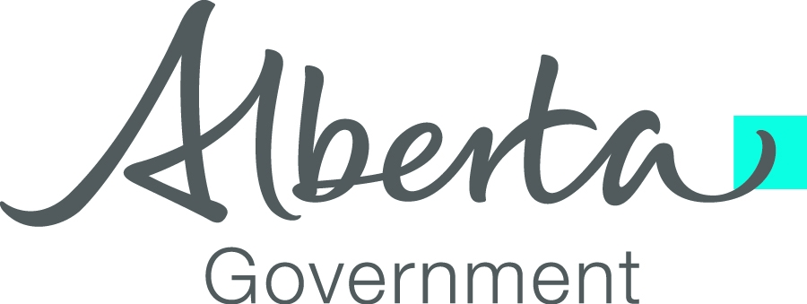 Alberta Government