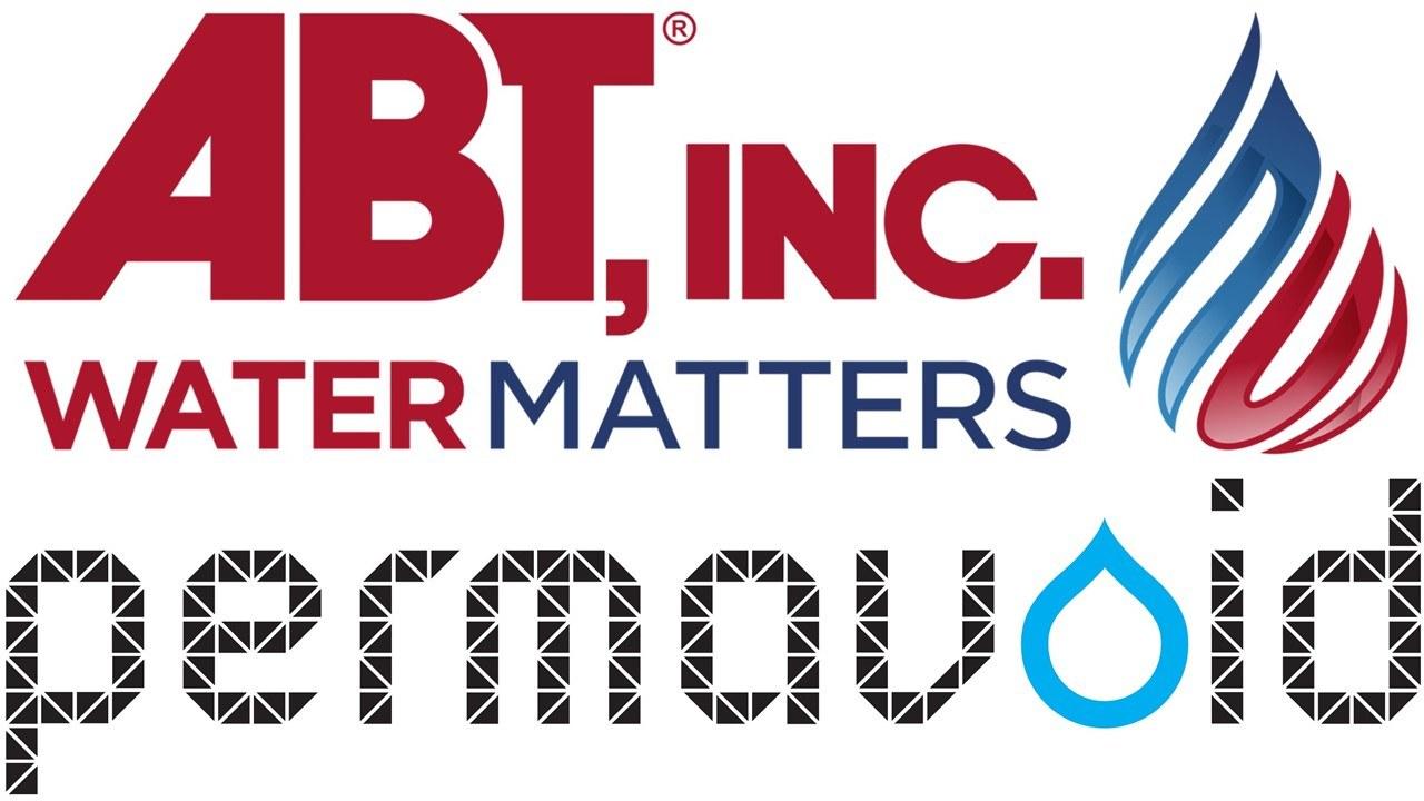 ABT, Inc.