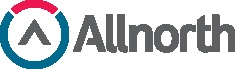 Allnorth Consultants Ltd.
