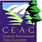 Cochrane Environmental Action Committee