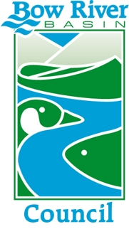Bow River Basin Council