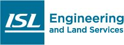 ISL Engieering and Land Services Ltd.