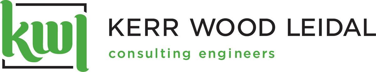 Kerr Wood Leidal Associates Ltd.