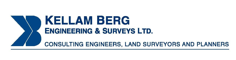 Kellam Berg Engineering and Surveys Ltd.