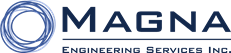 Magna Engineering Services Inc.