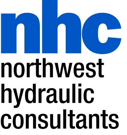 Northwest Hydraulic Consultants