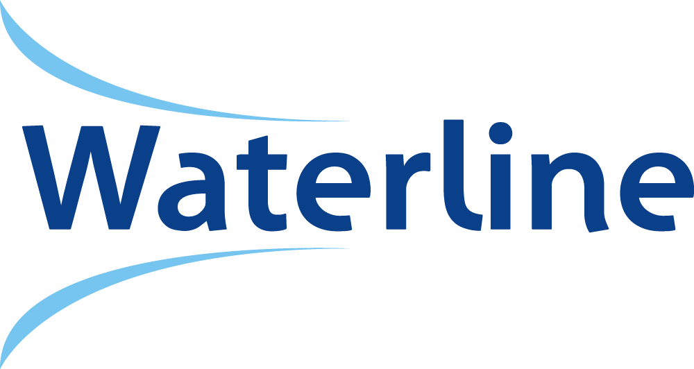 Waterline Resources