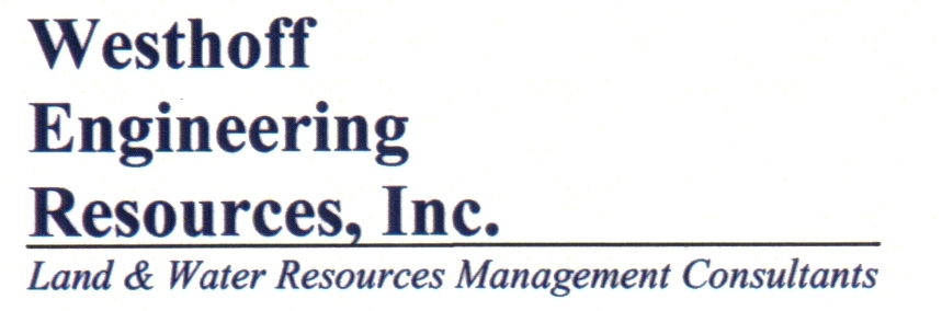 Westhoff Engineering Resources Inc.