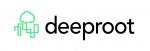 Deeproot Canada