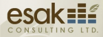Esak Consulting Ltd.