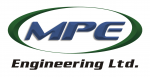MPE Engineering Ltd.