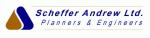 Scheffer Andrew Ltd.