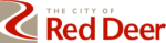 City of Red Deer