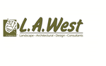 L.A. West Associates (Calgary) Inc.