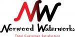 Norwood Waterworks