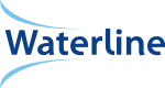 Waterline Resources
