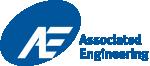 Associated Engineering Alberta Ltd.
