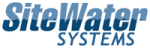 SiteWater Systems