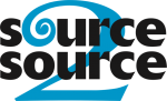 Source2Source Inc.