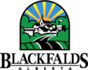 Town of Blackfalds
