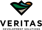 Veritas Development Solutions