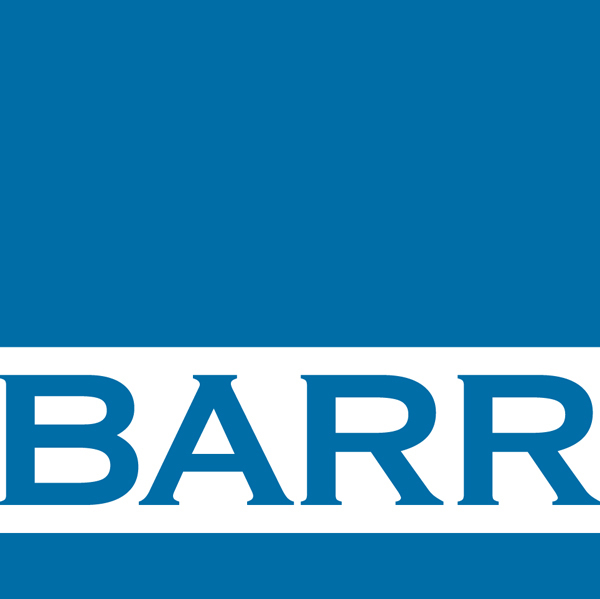 Barr Engineering and Environmental Science Canada Ltd