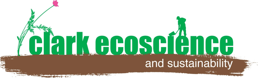 Clark Ecoscience and Sustainability