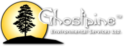 Ghostpine Landscape Solutions Ltd.