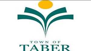 Town of Taber